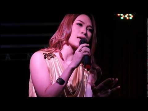 Duong nhu ta da - My Tam ( WE 12.05.2012 )