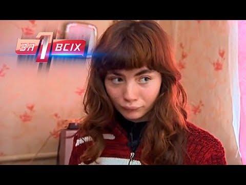 Российские современные: Художественные фильмы: