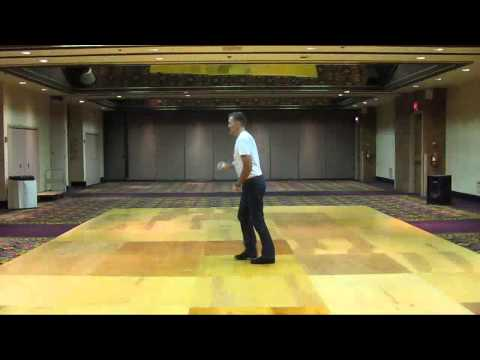 High Cotton by Niels Poulsen Demo & Walk through