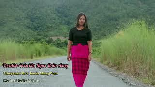 Priscilla Ngwe Hnin Aung || Lautu Pathian Hla Thar || Myaphu Ta Malie Chi Vyi