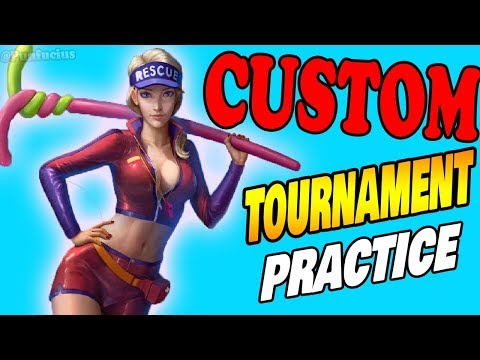 🔴 PRO CUSTOM SCRIM (JOIN NOW!) Fortnite xbox live, PS4,PC,SWITCH,MOBILE,