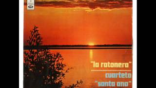 Ernesto Montiel y su Cuarteto Santa Ana - Venus Morena