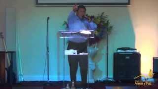 Baixar Iglesia de Dios Amor Y Paz, Presenta: Hno. Ricardo Escalante