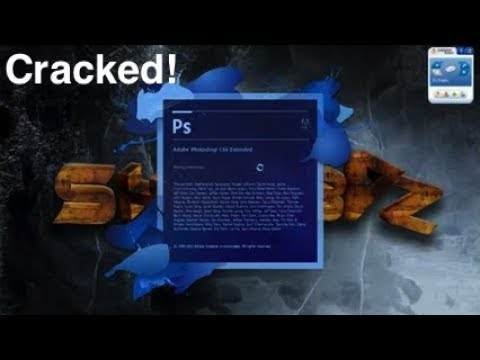 Adobe photoshop cs6 free download full version for windows 7 softonic