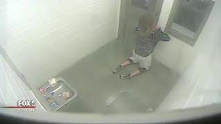 I-Team: Family Demands $10 Million For Death Of Son In Gwinnett Jail