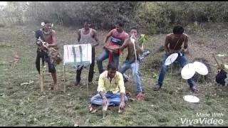 new funny vedio song odia 2017