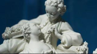 Gefährliche Liebschaften. Die Kunst des französischen Rokoko – Ausstellungsfilm