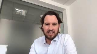 Interview mit Simon Stöckicht von Deutsche Wohnen