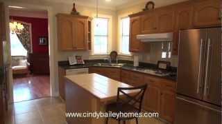 Lafayette, Louisiana Homes for Sale: 201 Edinburgh Drive