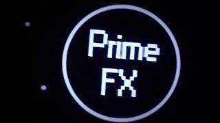 Promo Prime Fx