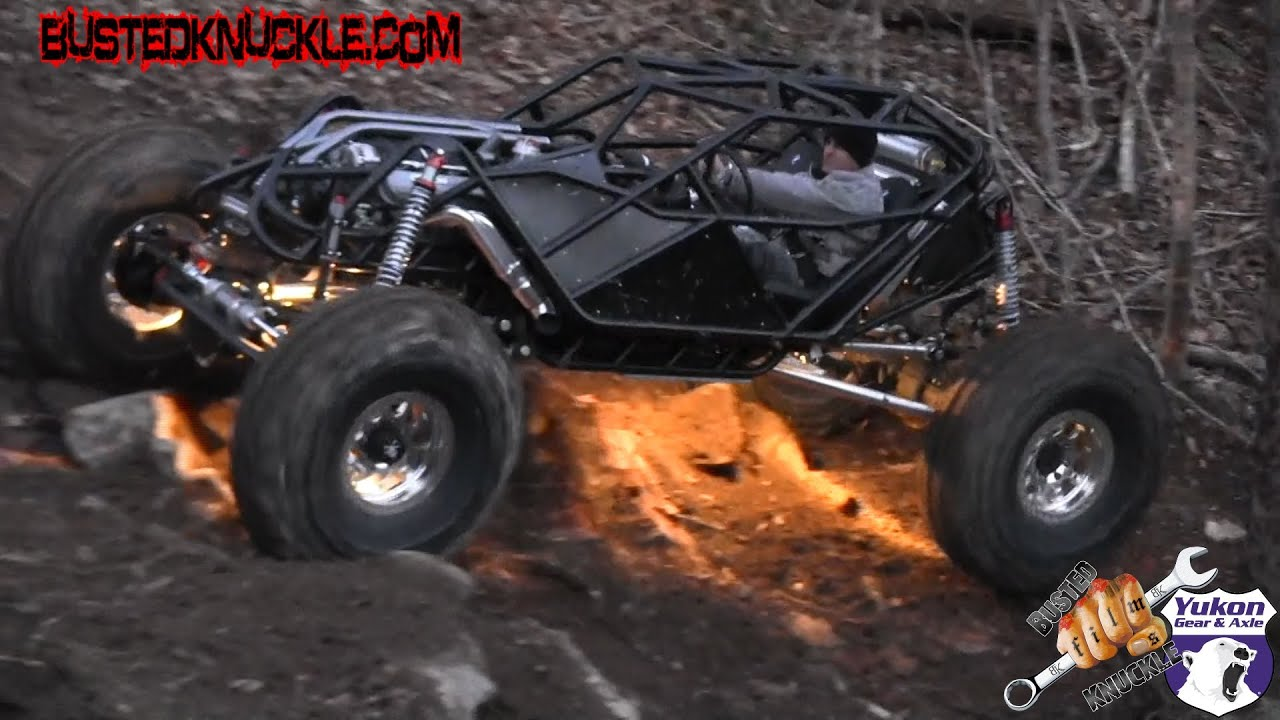 Rock Buggy For Sale >> BLACK BETTY ROCK BOUNCER BUGGY - YouTube