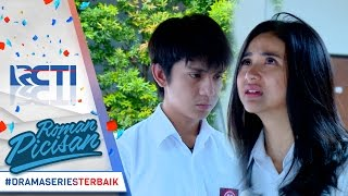 Video ROMAN PICISAN - Wulan Minta Maaf Sama Roman [12 Apr 2017] download MP3, 3GP, MP4, WEBM, AVI, FLV Agustus 2018