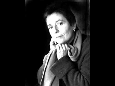 Schubert - 4 Impromptus, D. 935 / Op. 142 (Maria João Pires)