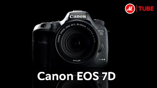 Фотоаппарат зеркальный Canon EOS 7D(Подробнее на http://www.mvideo.ru/product-list?Ntt=EOS%207D&Nty=1&Dy=1&Nrpp=24&_requestid=1895691&reff=youtube_1895691 Фотоаппарат ..., 2014-10-29T14:11:58.000Z)