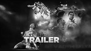 La Duodécima - Trailer