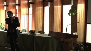 A táplálkozással a rák ellen - Prof. Dr. Kiss István