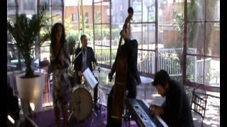 """La Dolce Vita Acoustic Suite   """"Pigro"""""""