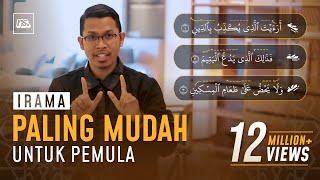 Download TUTORIAL IRAMA NAHAWAND UNTUK PEMULA | Bilal Attaki