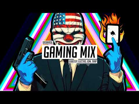 Best Music Mix 2019 | ♫ 1H Gaming Music ♫ | Dubstep, Electro House, EDM, Trap #5