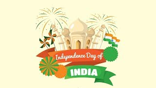 Tegonity.Com Wish You Happy Independence Day | Independence Day Wishes For Everyone
