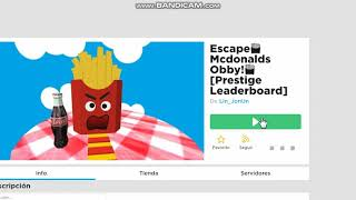 How to Download Roblox For pc Sensillo Without Mega