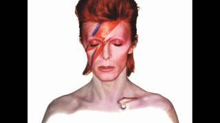 David Bowie- 09 The Jean Genie