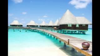 Hotel Soneva Gili in Nord-Male-Atoll (Malediven - Malediven) Bewertung und Erfahrungen