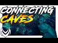 The Forest | CONNECTING CAVES | MADD Hard 9