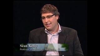 Sean Kelly--Searching for Meaning in a Secular Age--2011 Thumbnail