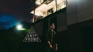 Illumate AWEP Promo