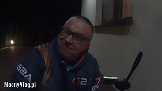 Daily Vlog 2016