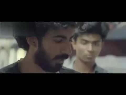 Anandam Movie -  Most Sentimental Scene