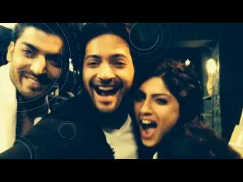 Guitar guitar chords of khamoshiyan : Vote No on : Baatein Ye Kabhi Na Khamo