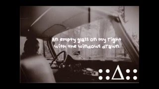 made in heights skylark interabang lyrics