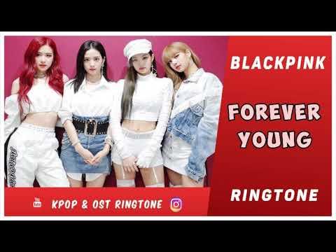 Black Pink Forever Ringtone Download Free Mp3 Download