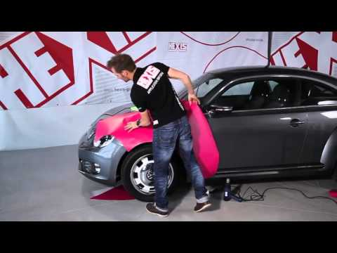 car wrap training essentials stickittome australia