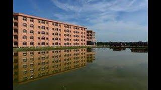 বরিশাল বিশ্ববিদ্যালয়|| Barisal University & Barisal Bridge /Tour of Barisal/Barisal Tour/University