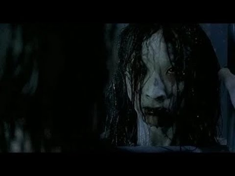 Thriller Movies 2015 - New Horror Movies English Subtitle / Thai Ghost Movie Speak Khmer 2015