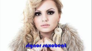 Alexandra stan Mr. saxobeat traduzione italiana