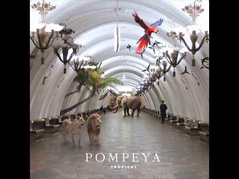 Pompeya-90 music