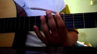 "Cap. 1: Tutorial de Bajo - Millencolin ""Home from Home"" - Part 1"