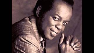 Watch Lou Rawls Pure Imagination video