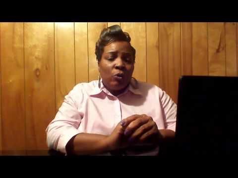 South Carolina Health Insurance Experts