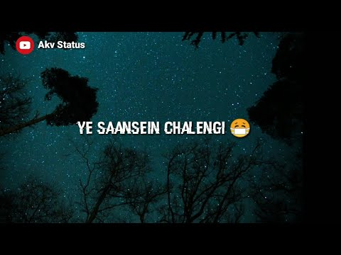 hame-tumse-pyar-kitna-||-new-whatsapp-status-||-status||-shreya-ghosal-||-status