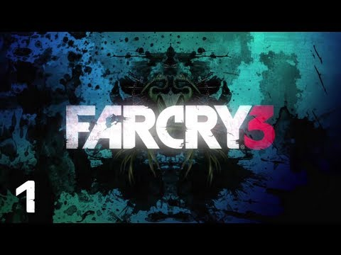 Far Cry Primal Все для игры FarCry Primal, коды, читы