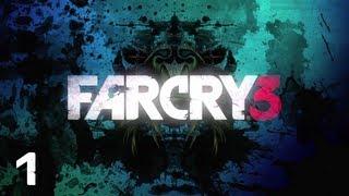 видео Игра Far Cry 3