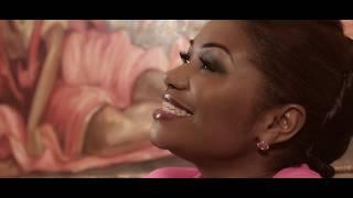 Barbara Kanam - Badi (clip officiel)
