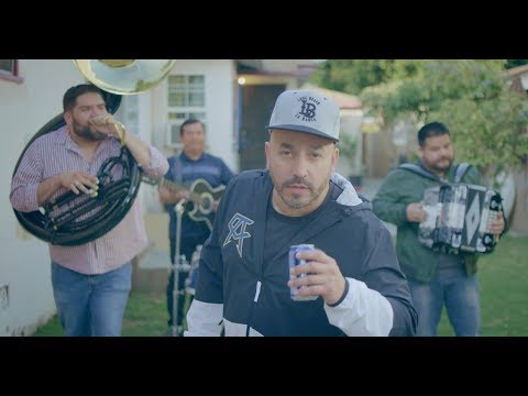 Más Cabrón Que Bonito (Video Oficial) Lupillo Rivera