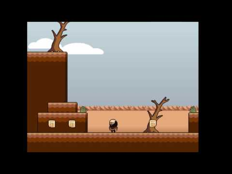 (EP1) BRAD ARMSTRONG - eplipswich Plays Lisa: The Painful RPG
