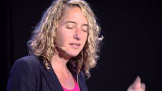 Being Wrong - Kathryn Schulz at USI
